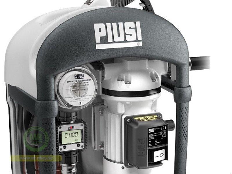 Tankanlage типа Sonstige Betankungsset 3 PRO FILTER für AdBlue®, Neumaschine в Saerbeck (Фотография 1)