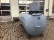 Tankanlage типа Sonstige Dieseltank 3000l, Gebrauchtmaschine в Deisenhausen