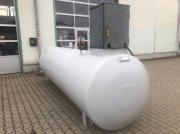 Tankanlage типа Sonstige Dieseltank 5000l, Gebrauchtmaschine в Deisenhausen