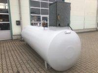 Sonstige Dieseltank 5000l Tankanlage