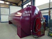 Tankanlage tip Sonstige Dieseltank, Gebrauchtmaschine in Söhrewald