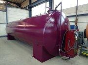 Tankanlage типа Sonstige Dieseltank, Gebrauchtmaschine в Söhrewald