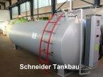 Tankanlage a típus Sonstige Dieseltank ekkor: Söhrewald