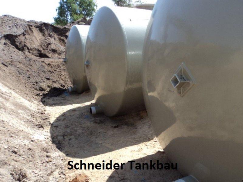 Tankanlage typu Sonstige Erdtank, Neumaschine v Söhrewald (Obrázok 4)