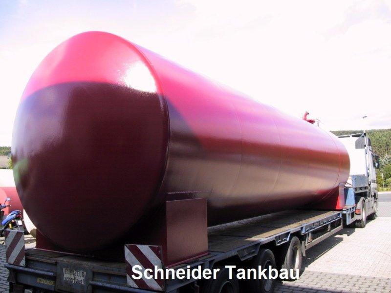 Tankanlage del tipo Sonstige Heizöltank, Gebrauchtmaschine en Söhrewald (Imagen 5)