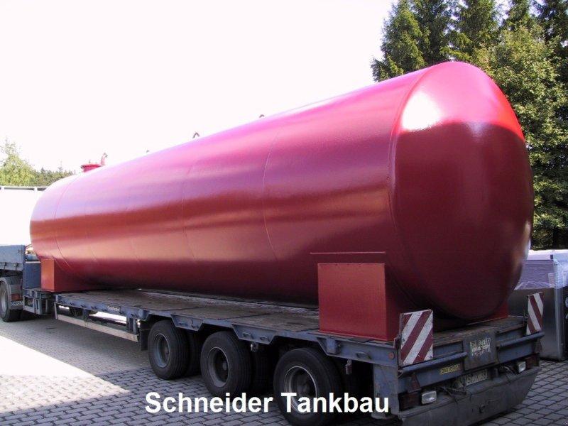 Tankanlage del tipo Sonstige Heizöltank, Gebrauchtmaschine en Söhrewald (Imagen 3)