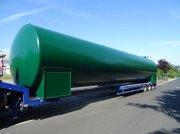Tankanlage типа Sonstige Heizöltank, Neumaschine в Söhrewald