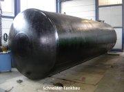 Sonstige Löschwasserbehälter Brauchwassertank Erdtank Tankanlage