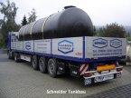 Tankanlage типа Sonstige Löschwasserbehälter Erdtank Zisterne в Söhrewald