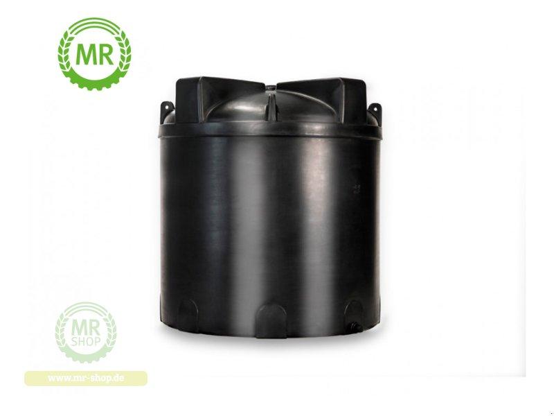 Bild Speidel Industrie- & Flüssigdüngertank 10.000 Liter