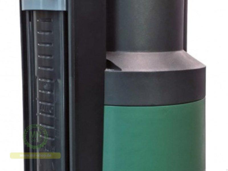 Tankanlage a típus Zuwa VELO UP Schmutzwassertauchpumpe, Neumaschine ekkor: Saerbeck (Kép 1)