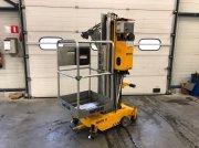 Genie AWP30S, Hoogwerker / personenlift, 10x op voorraad Teleskoparbeitsbühne