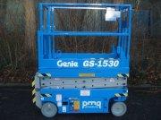 Genie GS-1530 Teleskoparbeitsbühne