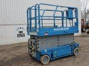 Genie GS 3246 Teleskoparbeitsbühne