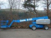 Genie S-65 Teleskoparbeitsbühne