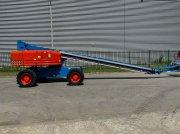 Teleskoparbeitsbühne a típus Genie S 85, Gebrauchtmaschine ekkor: WIJCHEN