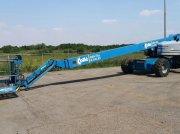 Teleskoparbeitsbühne tip Genie S-85, Gebrauchtmaschine in Leende