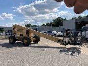 Grove AMZ 68 XT, Hoogwerker 20,5 meter, 4x4x4 Teleskoparbeitsbühne