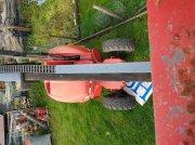 Teleskoparbeitsbühne des Typs Manitou 150 ATT, Gebrauchtmaschine in Hamm