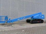 Teleskoparbeitsbühne typu Sonstige Aichi SR210, Gebrauchtmaschine w Antwerpen