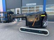 Teleskoparbeitsbühne типа Sonstige Dutch CF 31.10 rupshoogwerker, Gebrauchtmaschine в WIJCHEN