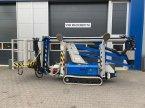 Teleskoparbeitsbühne des Typs Sonstige Imer R15 Hoogwerker в WIJCHEN