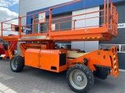 Teleskoparbeitsbühne a típus Sonstige MEC Titan Boom 40 S, Gebrauchtmaschine ekkor: WIJCHEN