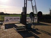 Teleskoparbeitsbühne des Typs Sonstige Neko Kantel 250, Gebrauchtmaschine in Leende