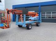 Teleskoparbeitsbühne tip Sonstige Scanlift Nostrolift XS 240 Hoogwerker, Gebrauchtmaschine in WIJCHEN