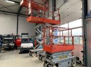 Sonstige Skyjack SJ 3219   Hoogwerker Teleskoparbeitsbühne