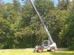 Teleskoplader типа Bobcat T 40140 в Neureichenau