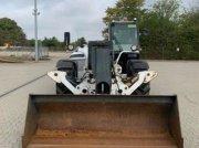 Teleskoplader a típus Bobcat T40170, Gebrauchtmaschine ekkor: Kastrup