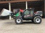 Teleskoplader типа Case IH Farmlift 635 в Furth im Wald