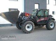 Case IH Farmlift 636 Teleskoplader