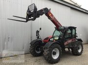 Teleskoplader типа Case IH Farmlift 742, Neumaschine в Pfreimd