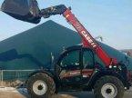 Teleskoplader des Typs Case IH Farmlift 742 in Daiting