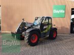 Teleskoplader des Typs CLAAS 7044 SCORPION in Manching