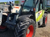 CLAAS SCORPION 7030 VARIPOWER Teleskoplader