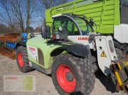 Teleskoplader des Typs CLAAS Scorpion 7030, Gebrauchtmaschine in Weddingstedt