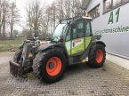Teleskoplader типа CLAAS SCORPION 7040 VARIPO в Schwaförden
