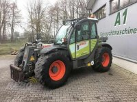 CLAAS SCORPION 7040 VARIPOWER Teleskoplader