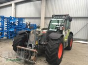 CLAAS Scorpion 7045 Plus Teleskoplader