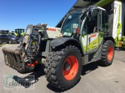 CLAAS Scorpion 7045 Vari Power Plus teleszkópos rakodó
