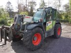 Teleskoplader типа CLAAS Scorpion 7045 VP Plus в Oelde