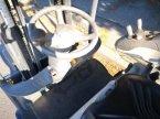 Teleskoplader des Typs Daewoo G18S в senlis