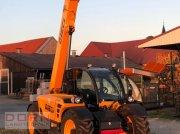 Teleskoplader a típus DIECI Agri Farmer 30.7, Gebrauchtmaschine ekkor: Bruckberg