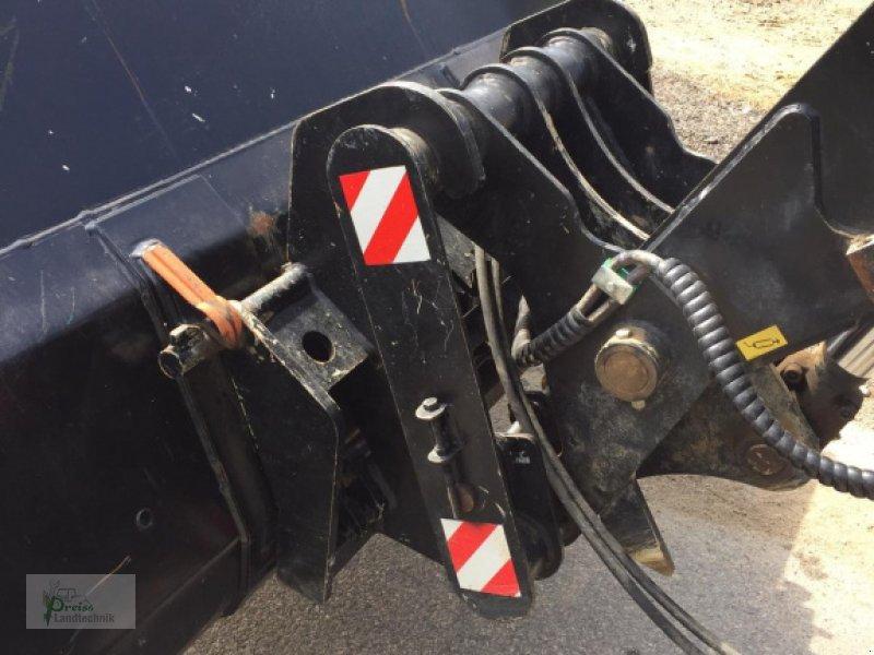 Teleskoplader a típus Faresin FH 9.30, Gebrauchtmaschine ekkor: Bad Kötzting (Kép 6)