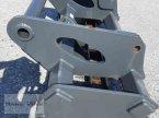 Teleskoplader tip Flötzinger Adapterrahmen Bobcat-Merlo in Antdorf