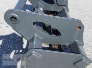 Teleskoplader tip Flötzinger Adapterrahmen Bobcat-Merlo, Gebrauchtmaschine in Antdorf