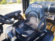 Hangcha A3W18 Τηλεσκοπικός φορτωτής